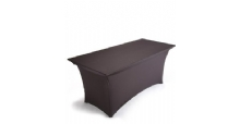 Banqueting  Table Cover - Saturn Table Cover