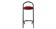 Unicover  Accesssories - Bar Chair Pad