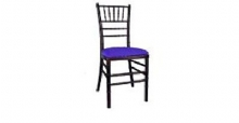 Unicover  Accesssories - Napoleon Chair Ped